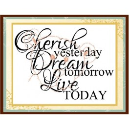 Dream Tomorrow Sentiment